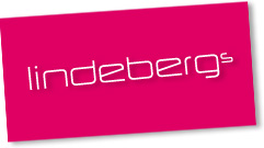 Sports Club Lindebergs Logo